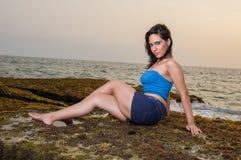 Nathasha Stock Images