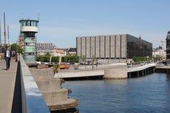 DENMARK`S NAIONAL SPORT STADIUM TELIA PARKEN Editorial ...