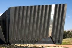 Nationaal Museum van Australië Royalty-vrije Stock Afbeelding