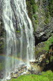 Nationaal Park Reinier Stock Foto's