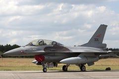 National air Force Stock Photos