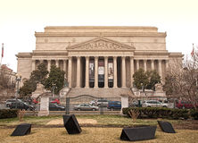 The National Archives Stock Photos
