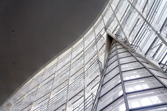 The National Art Center Royalty Free Stock Images