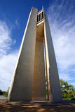 National Carillon Stock Image
