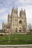 National Cathedral, Washington, DC Royalty Free Stock Photography