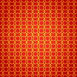 National chinese seamless pattern. Chinese new. Year 2015. Beautiful vector illustration. Background royalty free illustration