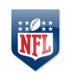 National football league Stock Images