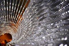 National Gallery της τέχνης, κινούμενη διάβαση πεζών. Στοκ Φωτογραφίες