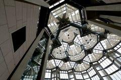 National Gallery du Canada photos stock