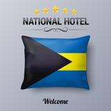 National Hotel Royalty Free Stock Photo