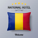 National Hotel Stock Photography