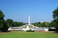 National Mall Stock Images