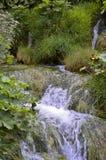 National Park Plitvice Lakes, Croatia 5 Royalty Free Stock Photography