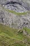 National Park Vanoise Stock Photos