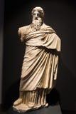 National Roman Museum Royalty Free Stock Photo