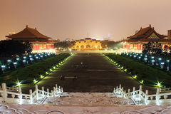 National Taiwan Democracy Square. For adv or others purpose use royalty free stock photos