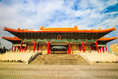 National Taiwan Democracy Square. For adv or others purpose use stock photography