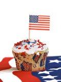 Nationale feestdag stock afbeeldingen