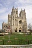 Nationale Kathedrale Lizenzfreie Stockfotografie