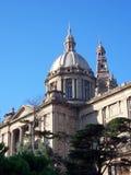 Nationale Kunstgalerie Lizenzfreies Stockfoto