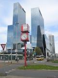 Nationale Nederlanden Stock Photos