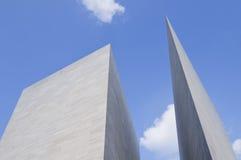 Nationales Gallary der Kunst Lizenzfreie Stockbilder