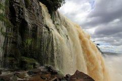 Nationalpark Canaima Lizenzfreie Stockbilder