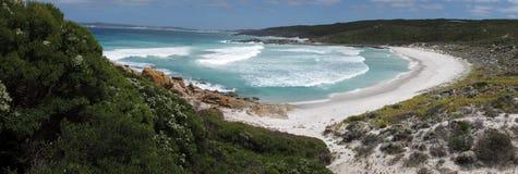 Nationalpark D'Entrecasteaux, West-Australien Lizenzfreie Stockbilder