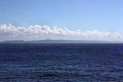 Nationalpark Noosa Lizenzfreie Stockbilder