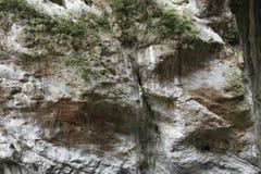 NationalparkTAIWANS Â Taroko Lizenzfreie Stockbilder