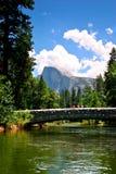 Nationalpark, USA Lizenzfreie Stockbilder