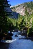 Nationalpark, USA Stockfotos