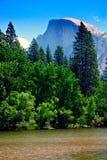 Nationalpark, USA Lizenzfreie Stockfotografie