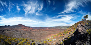 nationalparkmöte Fotografering för Bildbyråer