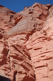 nationalparkrocktalapamya royaltyfri bild