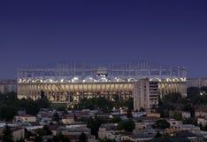 Nationell Arenastadion Arkivbilder
