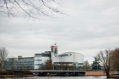 Nationella dagar av sorg i Frankrike Arkivbild