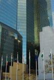 Nationen Stockbild