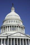 Nations Capitol in Washington DC Stock Photos