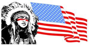Native Stock Photography