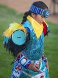 Native American Stock Photos