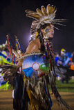 Native American Royalty Free Stock Photos