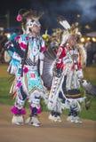 Native American Stock Image