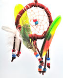 Native American dream catcher Stock Images