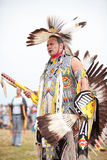 Native American Indian Royalty Free Stock Photos