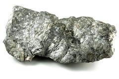 Antimony stock photos