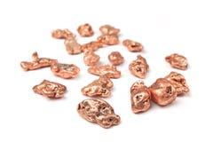 Free Native Copper Stock Photos - 19546623
