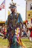 Native pow wow south dakota. Images of pow wow,this pow wow happen the first week of august at lakota reserve of pine ridge,south dakota royalty free stock photo