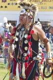 Native pow wow south dakota. Images of pow wow,this pow wow happen the first week of august at lakota reserve of pine ridge,south dakota stock photos