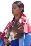 Native pow wow south dakota. Images of pow wow,this pow wow happen the first week of august at lakota reserve of pine ridge,south dakota stock photography